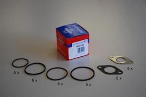 Packningssats EGR-ventil