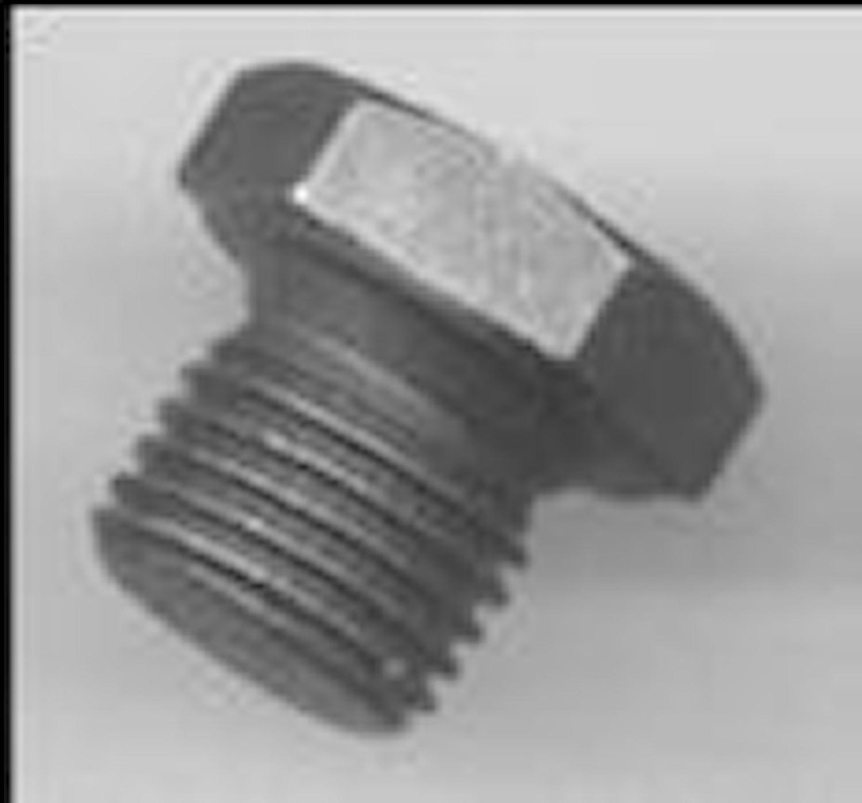 Oljeplugg M14x1.5 Opel  2st/fö