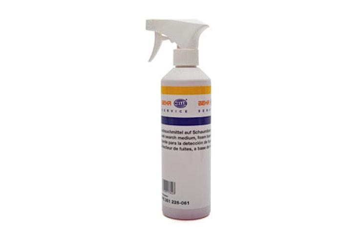Läcksökningspray AC 0,5lit