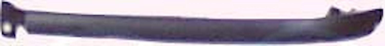 Kylargrill yttre del -96