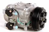 Seltec TM31 PV8