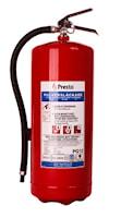 12 kg brandsläckare (PG12)