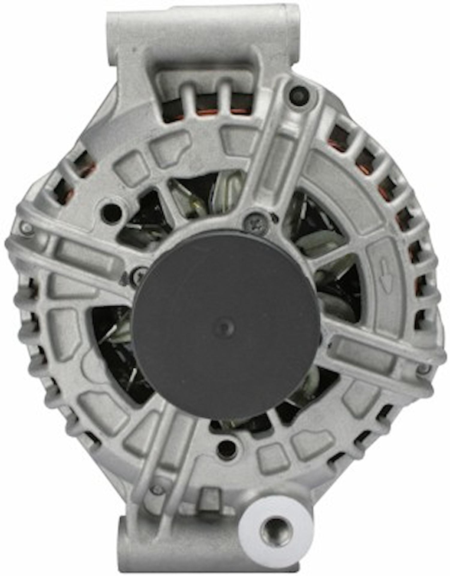 Generator utbytes 12V/155A
