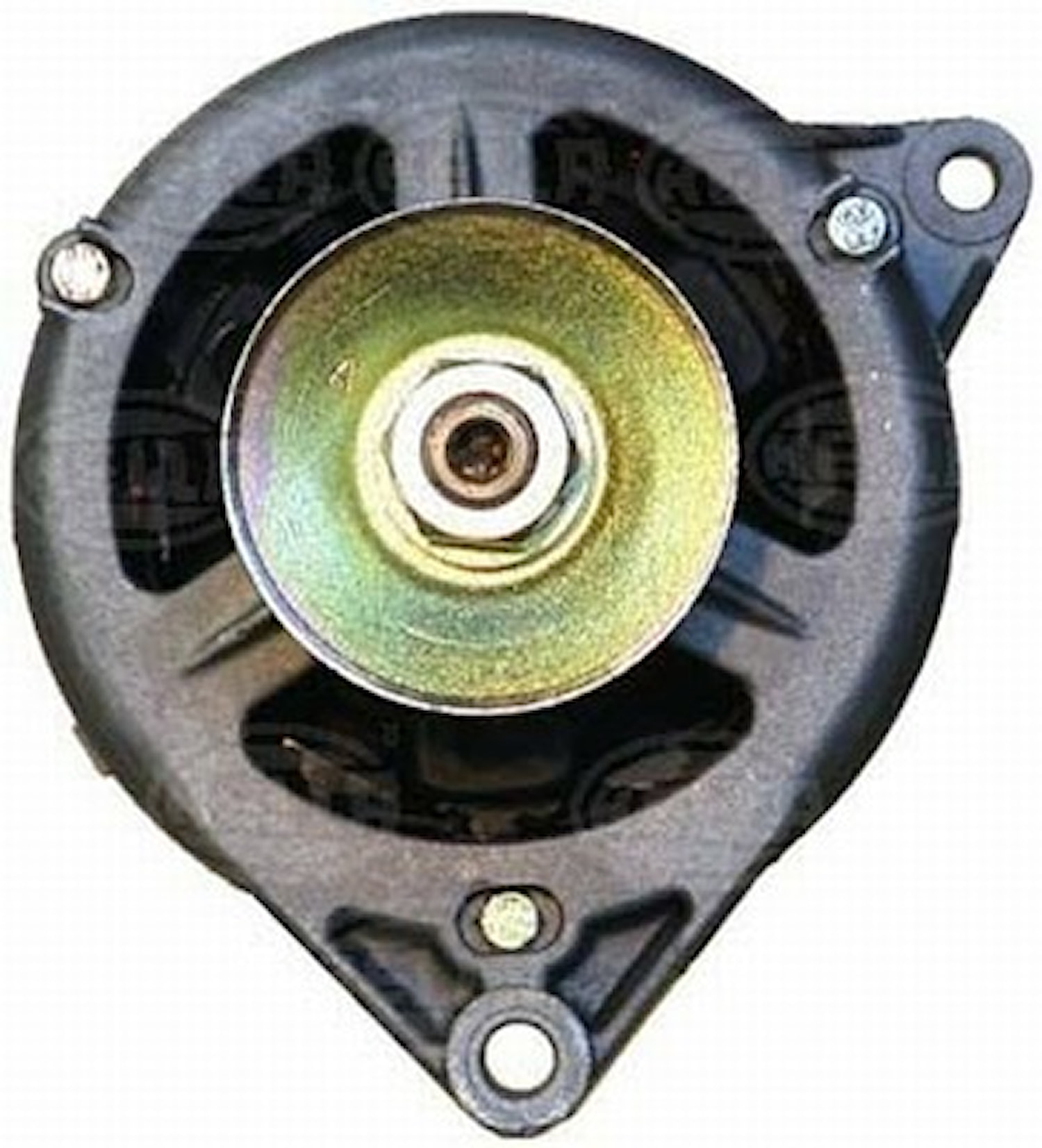 Generator utbytes 12V/28A