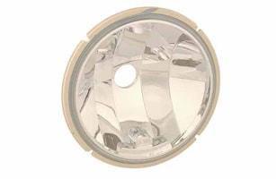 Insats Luminator Compact Xenon