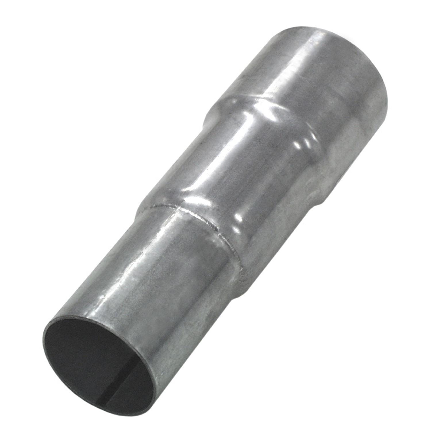 Stegmuff 2½ tum