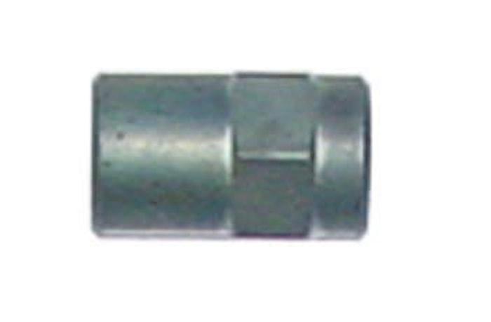 Spännmutter M20