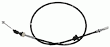 Kopplingsvajer