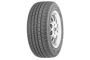 Goodyear Eagle RS-A 106V