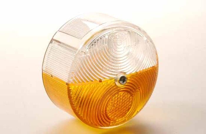 Lyktglas f blpo 3 185 03