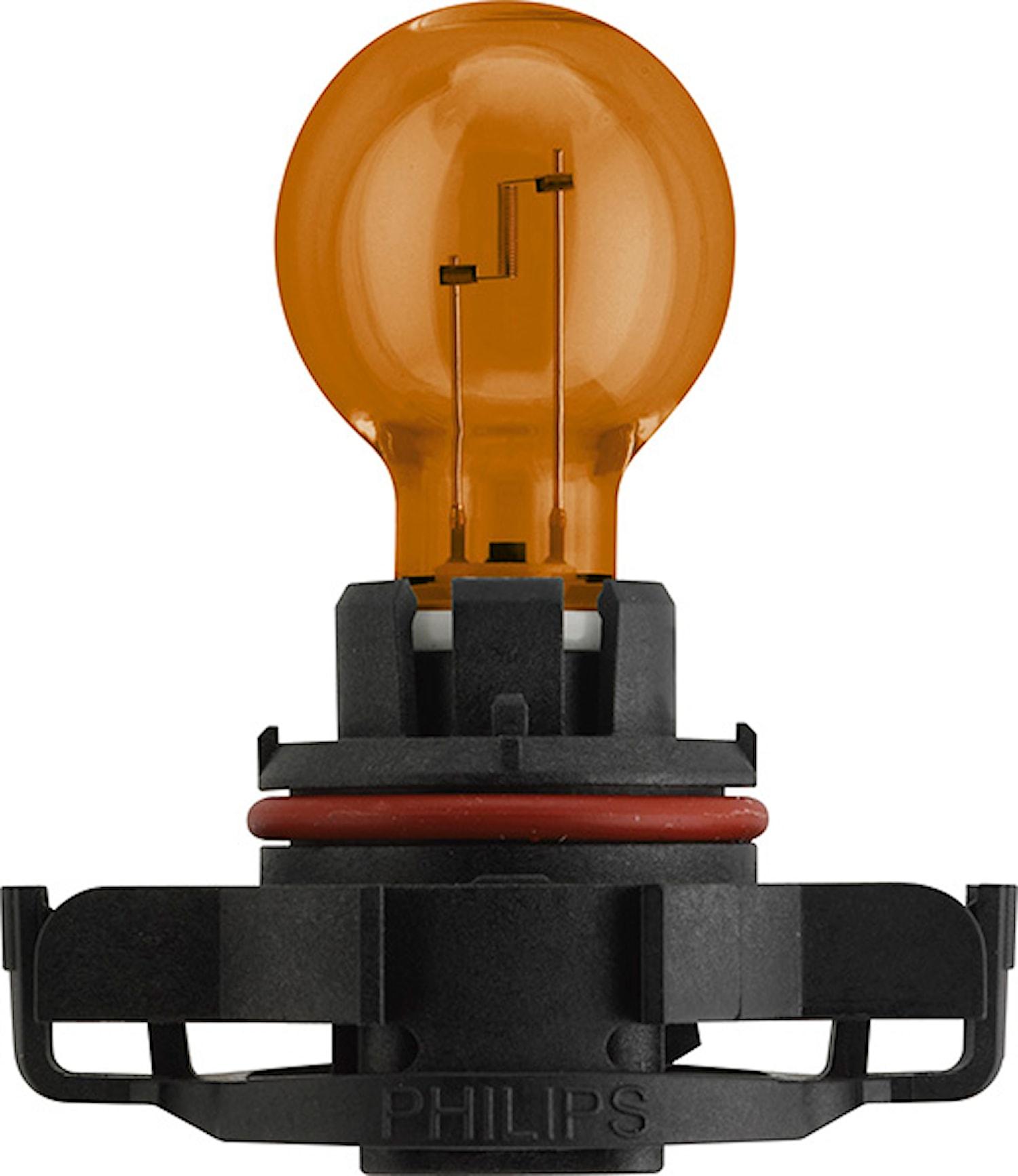 Glödlampa PSY19W 12V