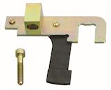 Låsverktyg för insugskamaxel