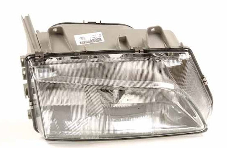 Strålk hö H1/H1 Citroën Evasio