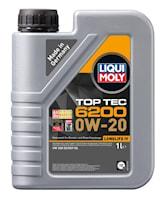 Top Tec 6200 1L