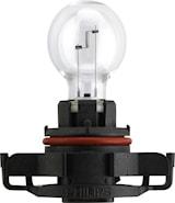 Glödlampa PS19W 12V