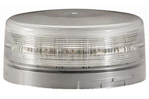 Lykthuv K-LED FO