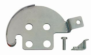 Belt installation tool