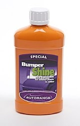 Autorange Bumpershine 500ml