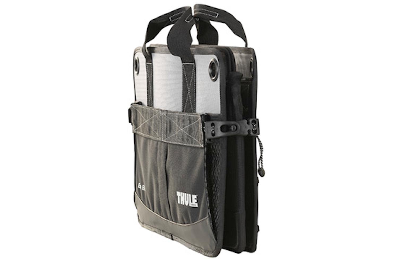 Väska Go Box Medium
