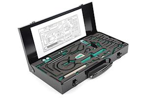 Motorlåsverktyg PSA