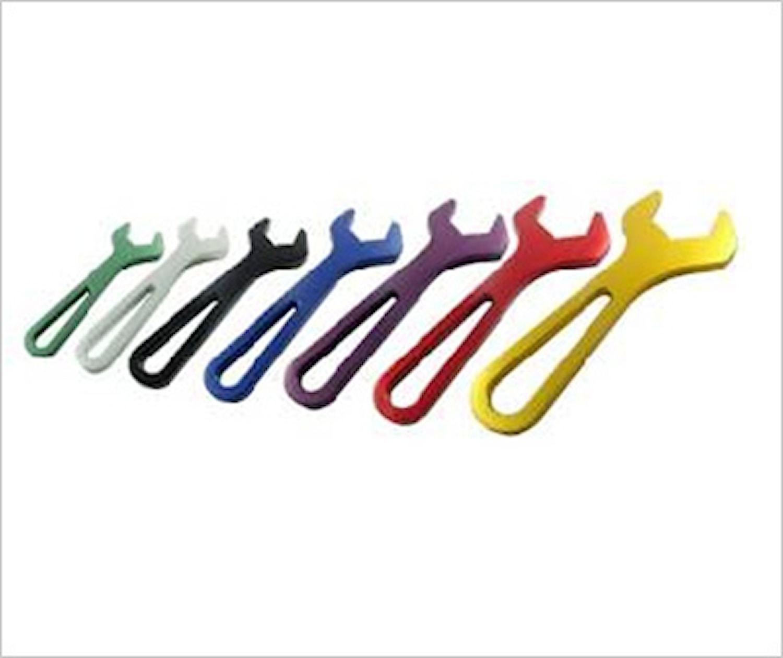AN-nyckel