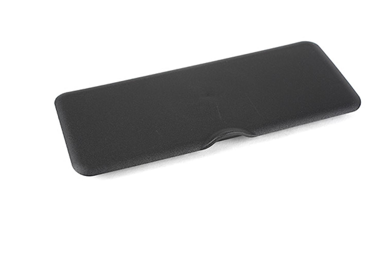 Bumper Cover 450300