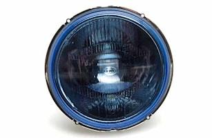 Insats R3000 FF Blue fjärr