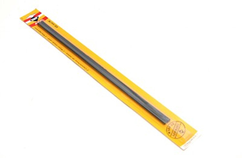 Torkargummi 450 mm. (2-pack)