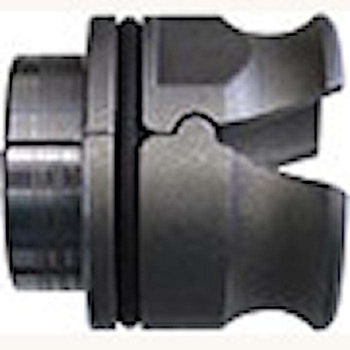 Schnellspannmutter M14