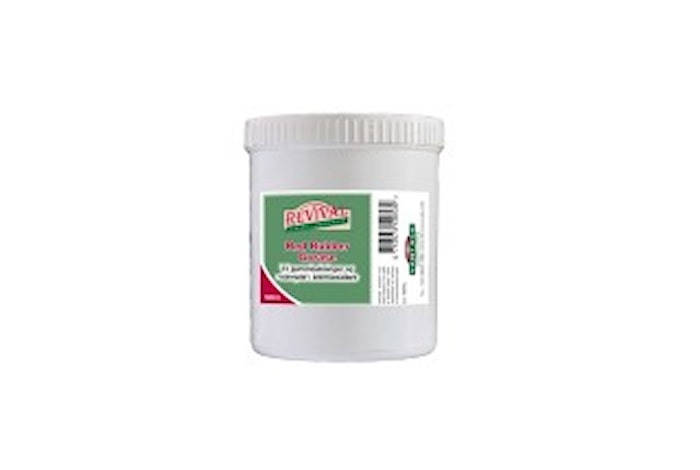Castrol Red Rubber Grease 500g