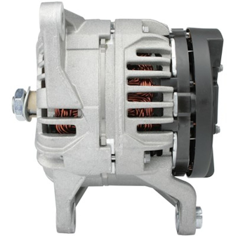 Generator utbytes 12V/110A