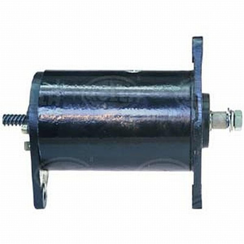Generator utbytes 12V/22ADC