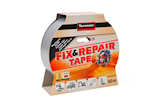 Loctite 5080 50m fix/rep. tape