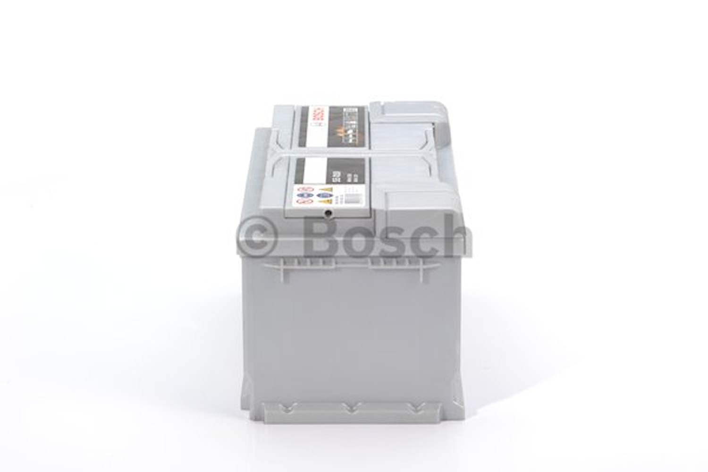 Batteri S5 010 Bosch 85Ah