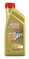 EDGE Ti 0W-30 A3/B4 1l