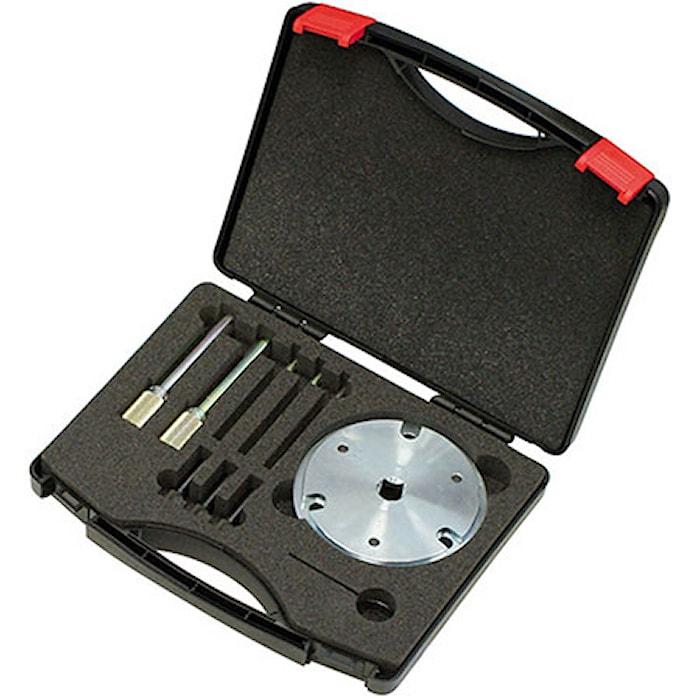 Låsverktygssats Ford 2.0/2.4 T
