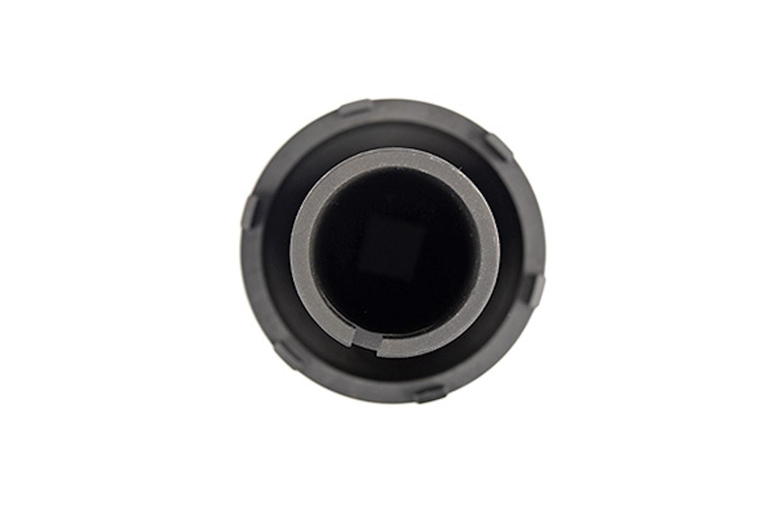 Hylsa för låsmutter, 80-95mm