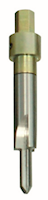 Core-hole Drill Ø9.1 mm for M1