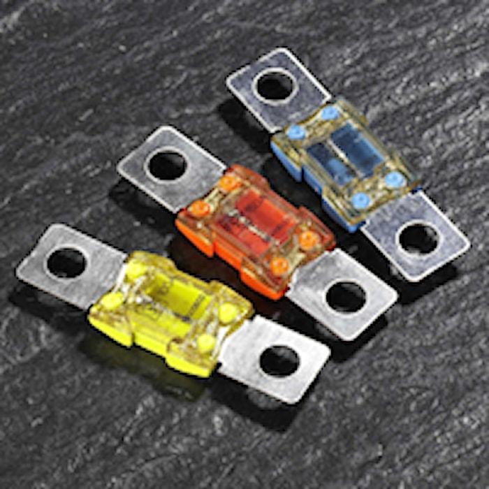 Köp BF2-säkring 51mm 300A grå för 99 kr - Autoexperten ff80c6c36e114