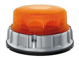Blixtfyr K-LED 2.0 F gul