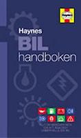 Haynes BIL-handboken