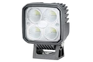 Backstrålkastare Q90 Comp LED