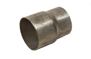 Steghylsa 60/57 mm
