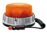 Blixtfyr K-LED 2.0 M gul