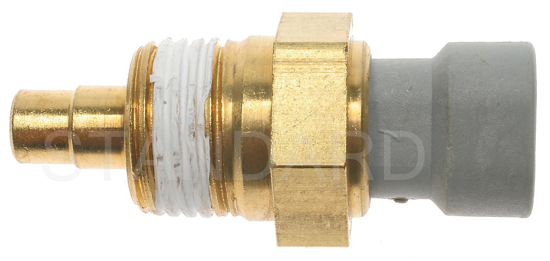 Temperaturgivare/GM tr 91-95