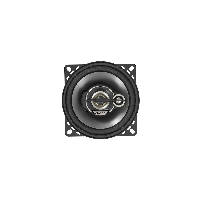 Högtalare/Par/100 mm 210W