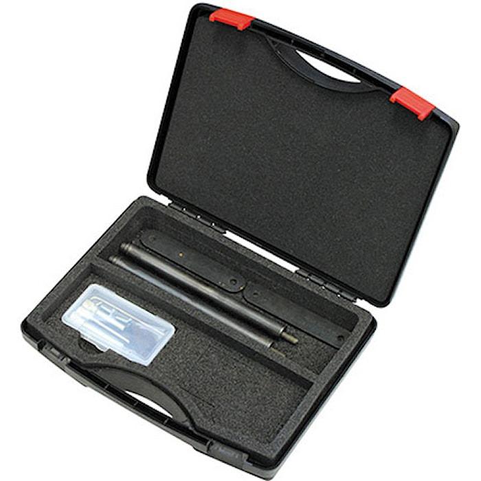 Locking Tool Set, Mini