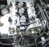 Låsverktygssats VW 3-cyl.