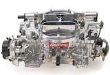 Carburetor 500cfm