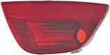 Dimbakl. vä Ford Focus 05-08